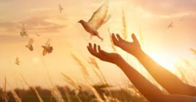 Prijmite Ducha Svätého